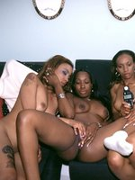 Angel Eyes Barbie Diamond Rene and Nyla Thai