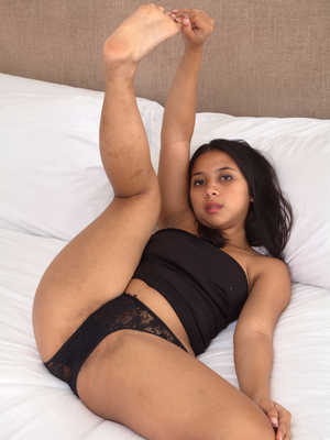 Softcore Sexybrutally