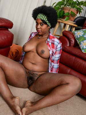Ebony slut ebonyfiction