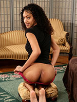 Karmalita from ATK Exotics free picture gallery