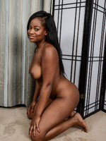 Monique Symone
