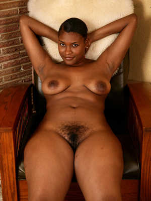 Everything, massive hairy black pussy are not